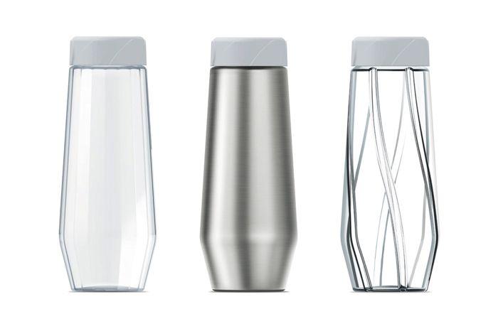 Mugs Product Design #productdesign