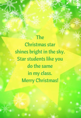 Best Christmas Wishes  Holiday Card Messaging Ideas Images On