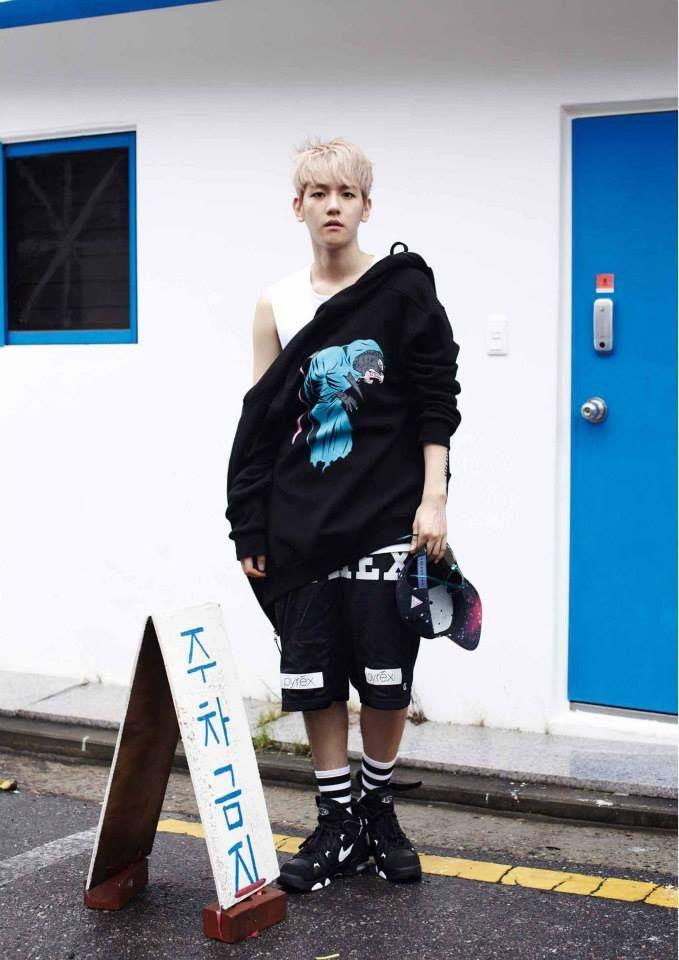 24 best EXO images on Pinterest Exo k, Korean star and Exo xoxo - www roller de k chen