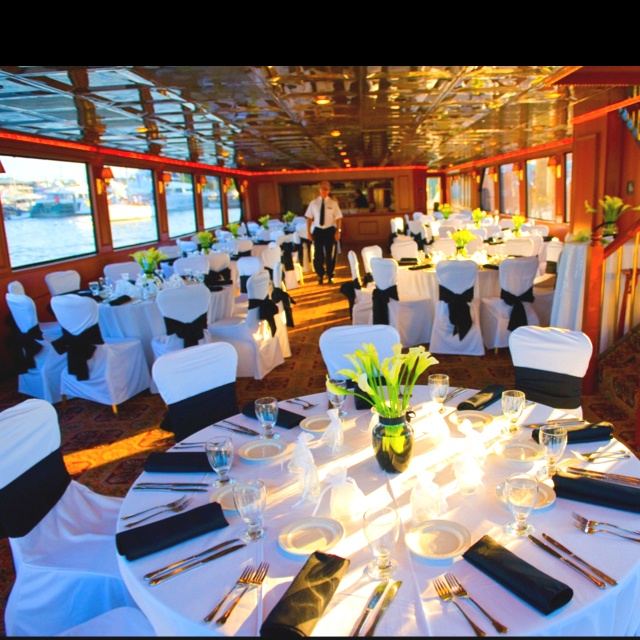 17 best images about majestic princess cruises inc on for Decoration yacht