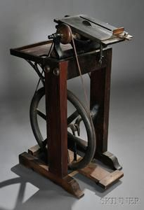 364 Best Vintage Woodworking Machines Images On Pinterest
