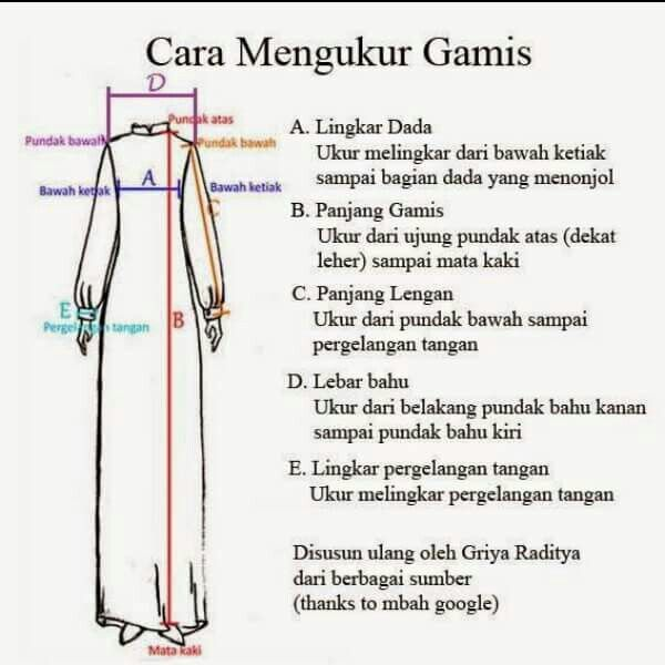 Cara mrngukur gamis  #Autos #Beauty #Books #Funny #Finance #Food #Games #Health #News #Pets #Sport #Soccer #Travel #FunnyGifs #Entertainment #Fashion #Quotes #Animals #Insurance #CarInsurance #Autoinsurancecompaniesquotes #Insurancequotesautoonline #Onlinequotesforautoinsurance #Bestautoinsurancequotes #Automotiveinsurancequote #Affordableautoinsurancequotes #Buyautoinsurance #Getautoinsurance #Automobilequotes #Onlinequoteautoinsurance http://unirazzi.com/ppost/465348573980766483/