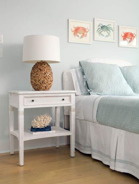 best 20 coral accents ideas on pinterest guest bedroom colors master bedroom color ideas and. Black Bedroom Furniture Sets. Home Design Ideas