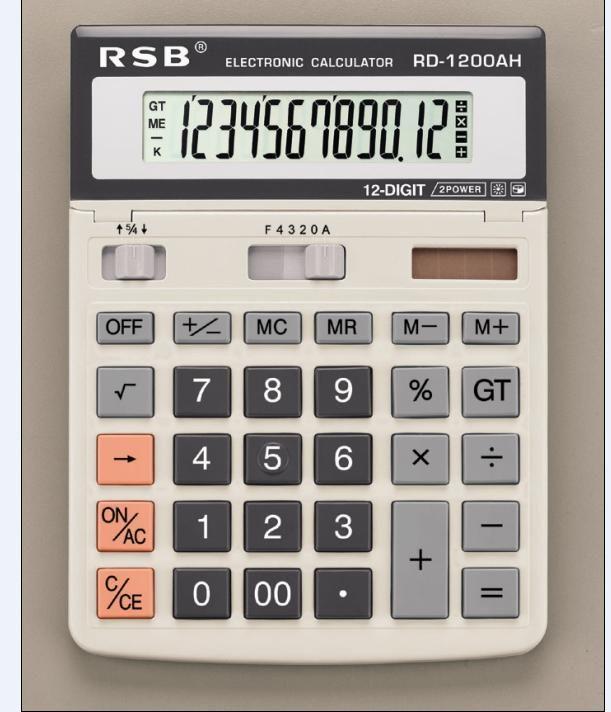 Best 25+ Solar calculator ideas on Pinterest Uses of solar - time card calculator