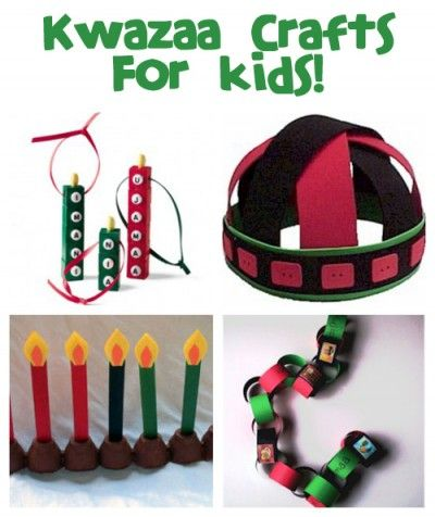 Kwanzaa is a secular festival that observes and celebrates the African American cultural heritage and their traditional values. Kwanzaa take...