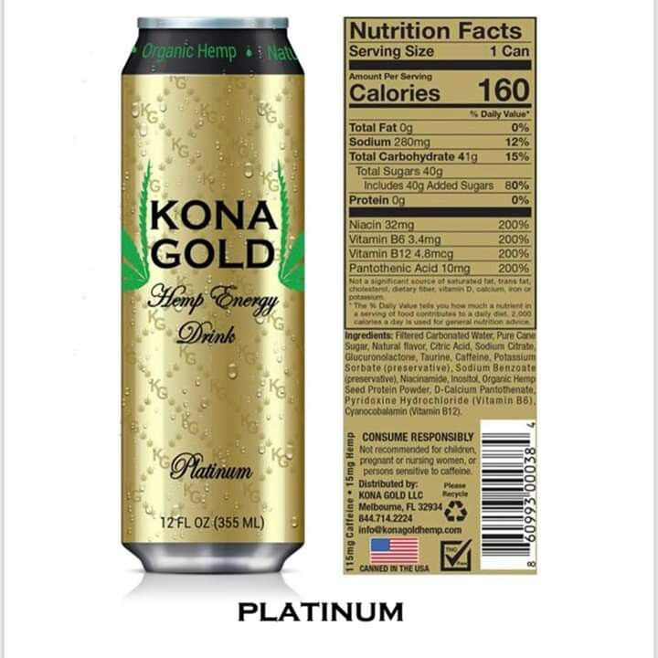 Pin By Stephen Jordan On Kgkg Nutrition Facts Starbucks Double Shot Can Carbohydrates