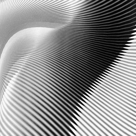 pattern by Ag Adibudojo