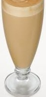 ⇒ Le nostre Bimby Ricette...: Bimby, Cappuccino Freddo