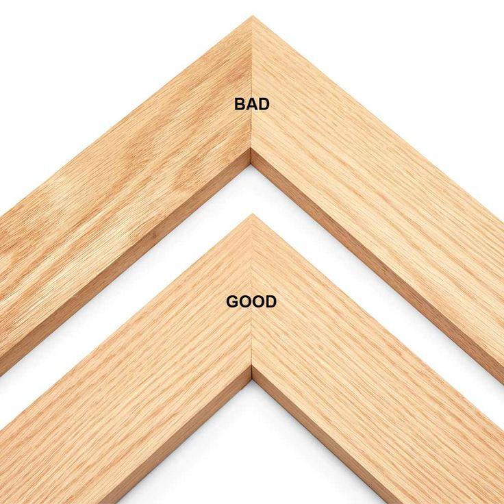 198 Best Woodchuck Chuck Technics Images On Pinterest