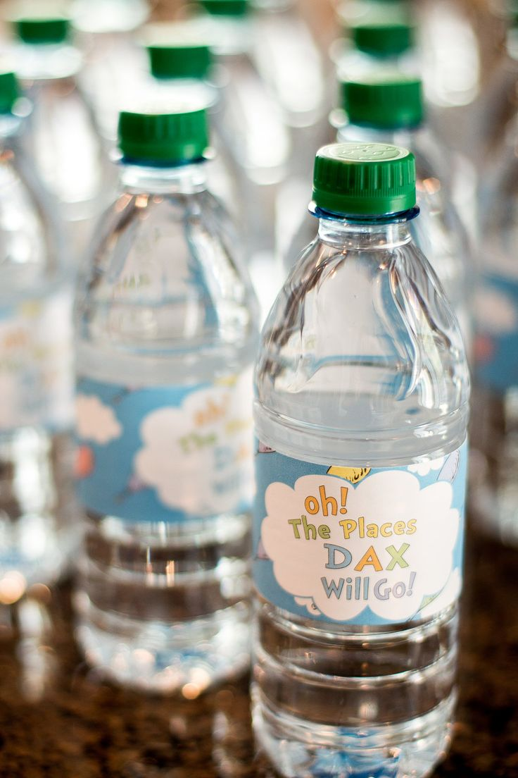 dr-seuss-water-label