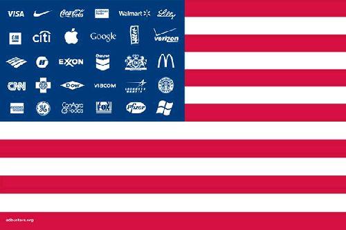 Capitalismo + Penetración Cultural + Globalización + etc,etc...........