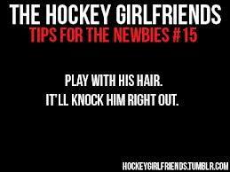 the hockey girlfriends # - Google Search