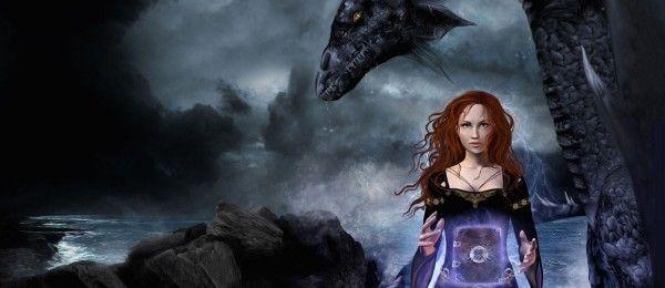 Melissa wolf bukkake