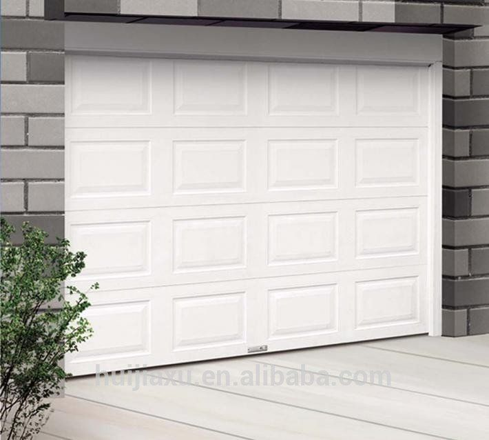 Garage Doors Prices - http://the-garage-floor.online/garage-doors-prices-5671-17-12.html