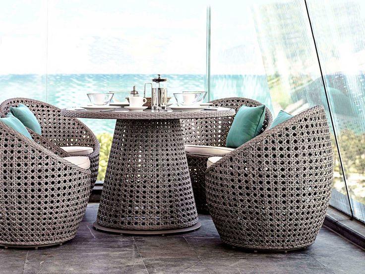 Αυτό το καλοκαίρι ταξιδέψτε στον πιο #hot «προορισμό» της διακόσμησης: #Exotic #outdoor furniture «Mushroom» @ #Porcelana! http://bit.ly/1nnFthf