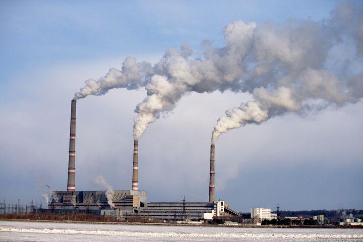 Coal-Power-Plant-800x533.jpg (800×533)