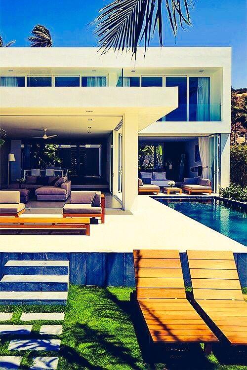 Dream Home Gentleman's Essentials