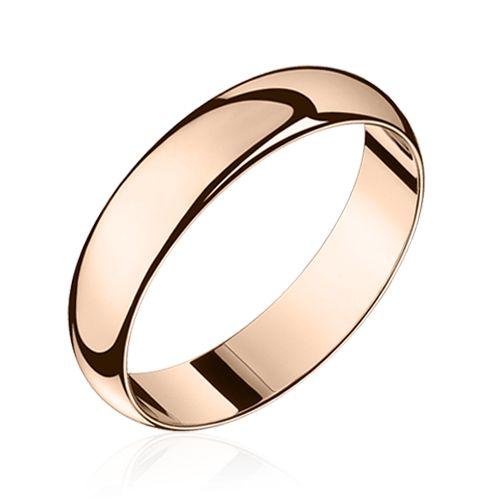 Une alliance intemporelle grâce à sa forme et originale à la fois grâce à sa couleur, le modèle Dany Confort est parfaite pour vous. http://www.zeina-alliances.com/alliances-mariage/2662-dany-confort.html