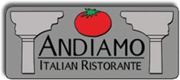 Andiamo Italian Ristorante is Restaurant of the Week! Fresh, flavorful Italian food from your second family! Andiamo is a family-oriented Italian restaurant from Ramon Ruiz, the former Executive Chef at St. Paul's Buca di Beppo. Rated 2nd Restaurant on TripAdvisor in Eagan! Enter code AR after your order to receive free delivery on all orders this week at www.suitandtiedelivery.com!