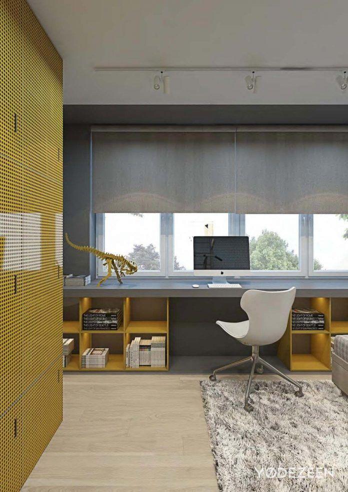 VM designblogg: Παιδικά Δωμάτια