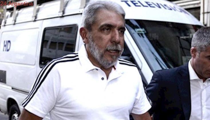Procesaron a Capitanich y a Aníbal Fernández por mal manejo de un programa de residuos sólidos