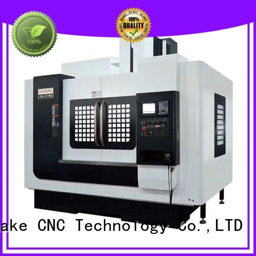 Tapping Jewelry Milling Machining Centers Manufacturing Snk Cnc Cnc Lathe Machine Cnc Lathe