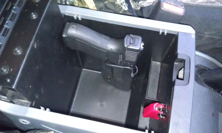 Interior Mods.. - JKowners.com : Jeep Wrangler JK Forum