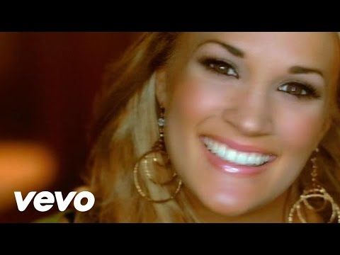 Carrie Underwood – All American Girl #CountryMusic #CountryVideos #CountryLyrics https://www.countrymusicvideosonline.com/all-american-girl-carrie-underwood/ | country music videos and song lyrics  https://www.countrymusicvideosonline.com
