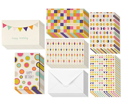 17 Best ideas about Unique Birthday Cards – Assorted Birthday Cards in Bulk