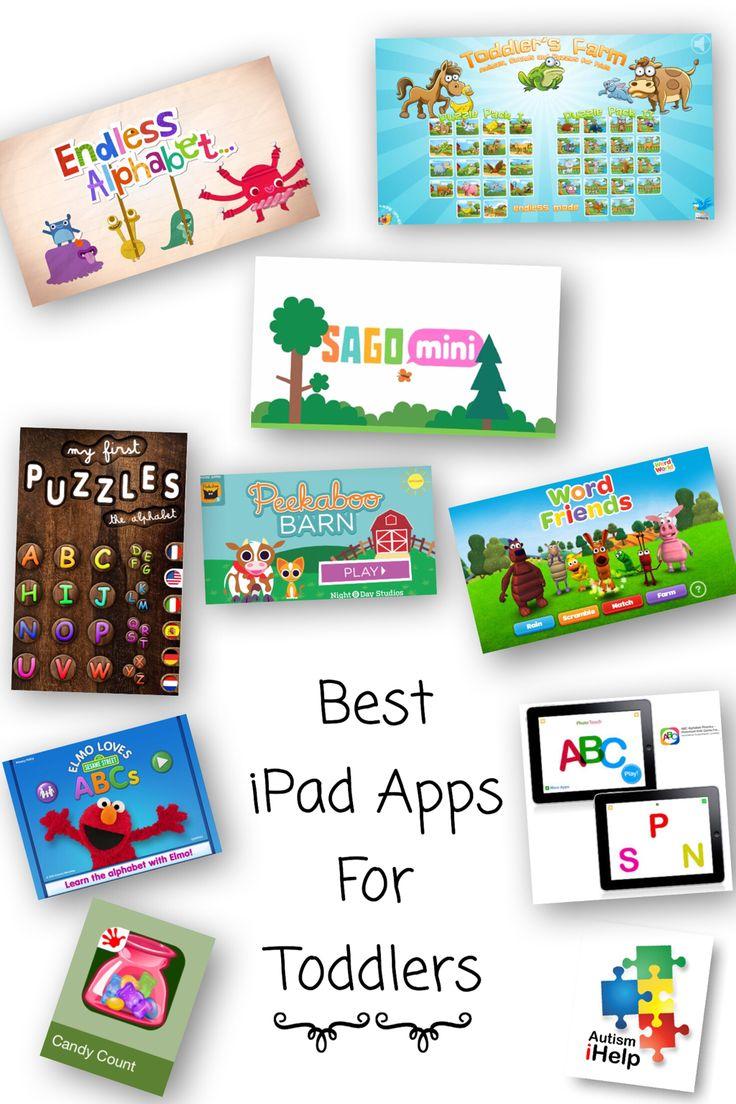 best preschool apps for ipad 33 best tech amp gadgets images on tech gadgets 811