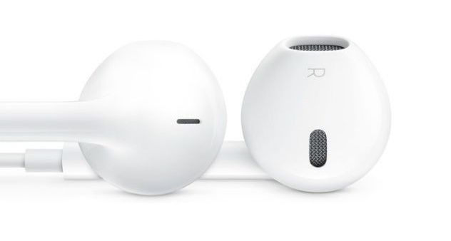 écouteurs sans fil sont très utiles, mais ils ont le grand inconvénient pour les recharger régulièrement pour continuer à écouter de la musique. Apple semble développer une solution, juste à temps pour l' iPhone 7 .  «Earpods sans fil pour unelongue durée vie de...  http://www.socialbuzz.fr/apple-developpe-des-ecouteurs-sans-fil-avec-une-batterie-longue-duree/