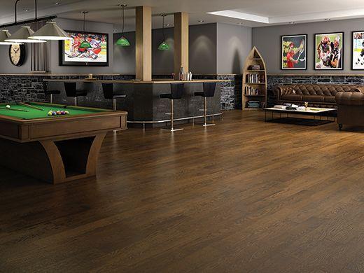 Mercier Wood Flooring, Prefinished hardwood flooring Plancher de bois franc  pré-verni Pub Series - 22 Best Images About Mercier Wood Flooring On Pinterest Woods