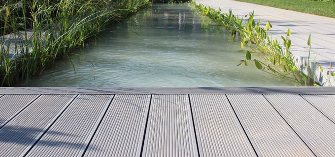 deck install wall attachment,recycled plastic decking norway,2x6x8 composite decking,
