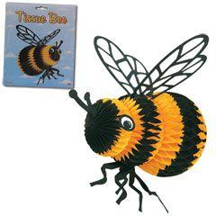 Best 25 Bee Decorations Ideas On Pinterest