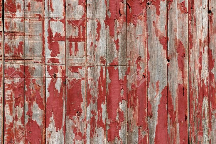 Red Barn Wood image of rustic red barn wood | wood | pinterest | red barns, barn