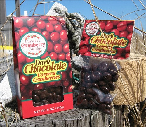 17 Best Images About Cape Cod- Cranberries On Pinterest