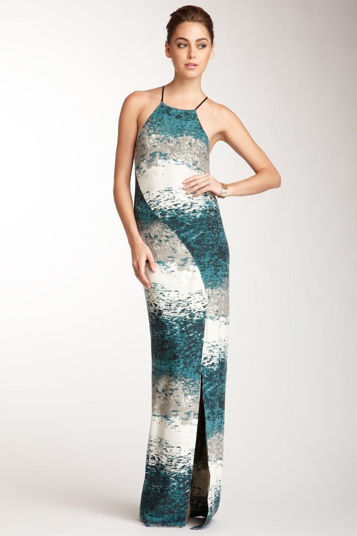 Improvd: Sage Dress