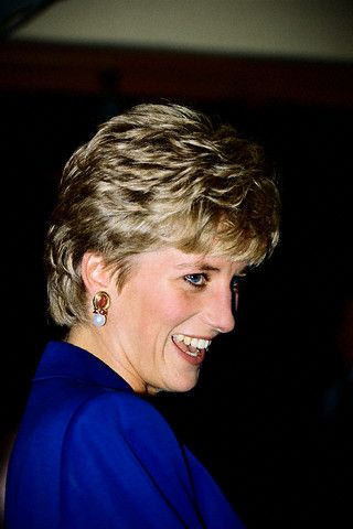 79 best the royal jewelry box princess diana images on for Princess diana jewelry box