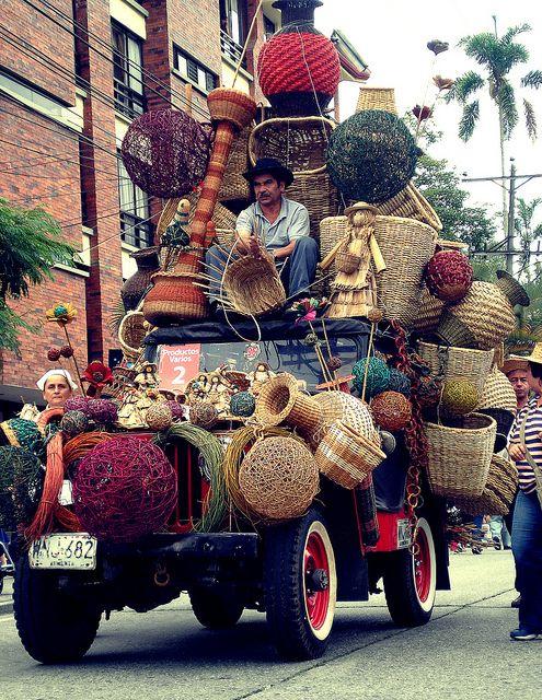 Yipao .......... Para ver cosas de Colombia, pulsa el siguiente enlace ..... http://www.chispaisas.info/