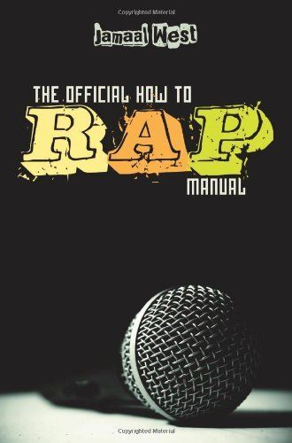 help rapping lyric writing Lyric writing tips, techniques, help and advice improve your writing skills.
