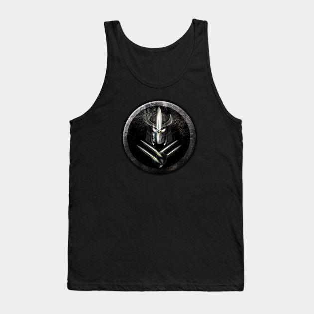 ninjaturtles tank #teepublic #tank #tee #tshirt #clothing #ninjaturtles #ninja #turtles #teenage #mutant #leonardo #donatello #raphael #michelangelo #turtlepower #footsoldier #shredder