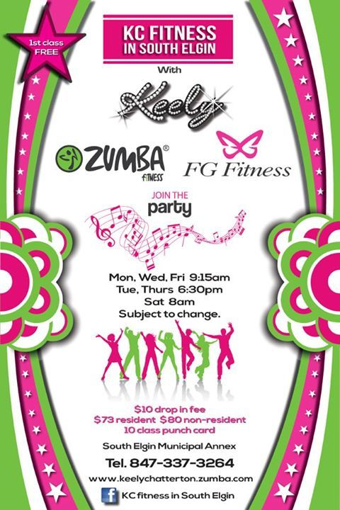 29 best zumba party images on pinterest zumba fitness zumba party zumba stopboris Image collections