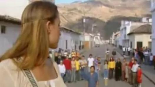 ▶ Segundo Rosero - Como Voy a Olvidarte - Video Dailymotion
