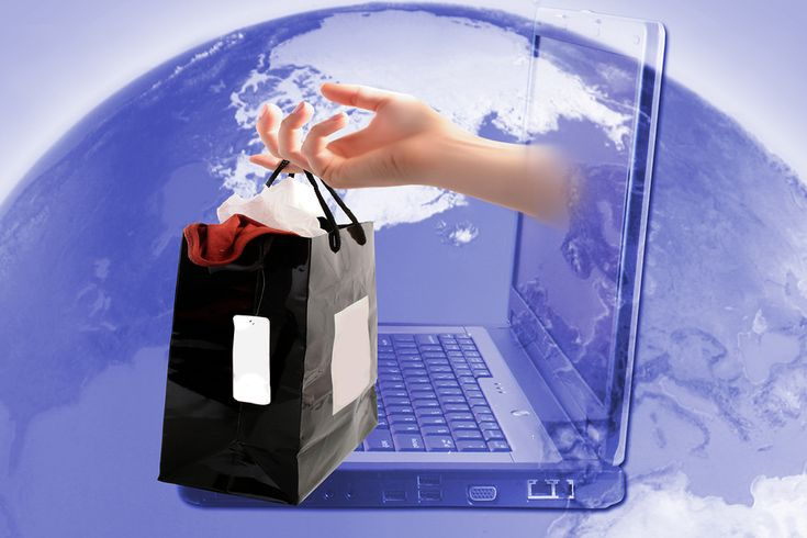 Start your online store at Rs199/-*  Build a name for yourself as a talented artist in the industry by establishing a professional and attractive presence online. Our system handles the most difficult aspects of running an ecommerce store, giving you more time to focus on your passion.for establishing your online store.http://www.digitalabhiyan.com/