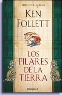 Uno de los mejores libros que he leido. Además, me encantó leerlo en inglés