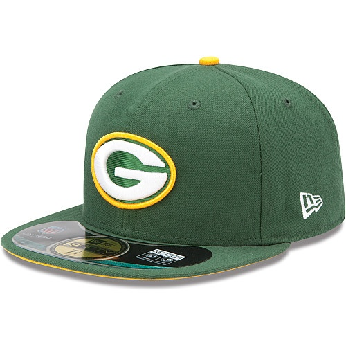 8dbf470439f 16 best Green Bay Packers images