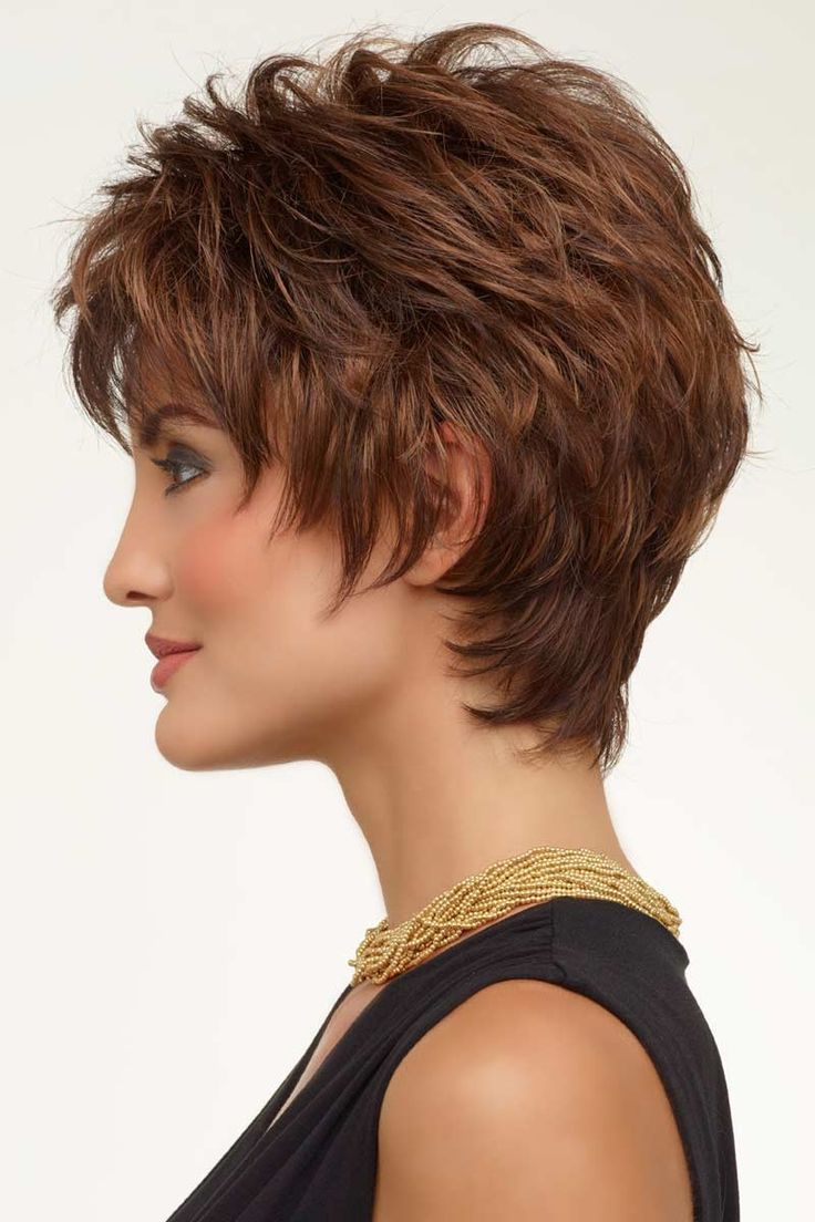 short textured haircuts for women 25 best hair images on 2946 | d0ee32e0d6687f9e96621177e6c31d19 short textured haircuts textured hairstyles