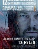 Diriliş – The Revenant Türkçe Dublaj-tekfilmizle.net 2015 yapımı Leonardo DiCaprio nun muhteşem filmi Diriliş - The Revenant filminde bir grup adam ayı postu toplamak için gittikleri bir yolculuk sırasında aralarından birine ayı saldırır. Arkadaşlarını dondurucu havada ölüme terk eder ve giderler.Ama adam ölmez ve hayatta kalır şimdi tek istediği intikamını almaktır. Diriliş - The Revenant filmini türkçe dublaj izleyin TekFilmizle.net