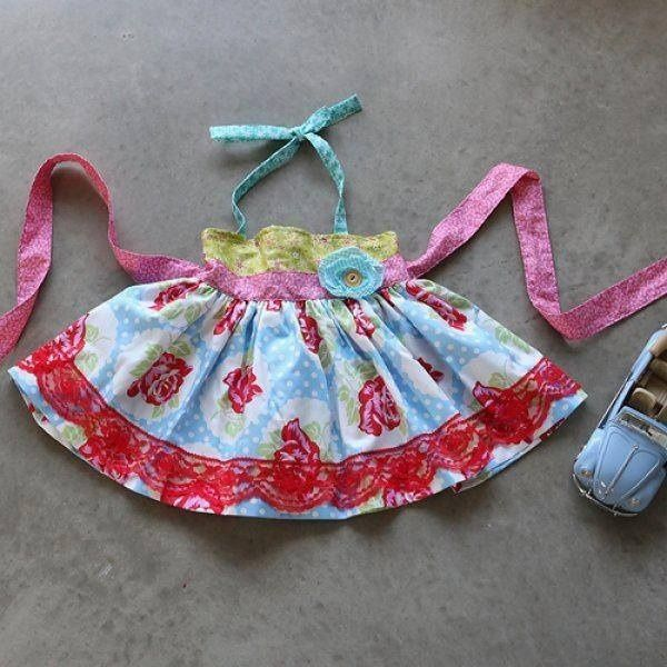 I Ordered This For My Daughter As A Custom Remake From Maggieu0027s Magpies.