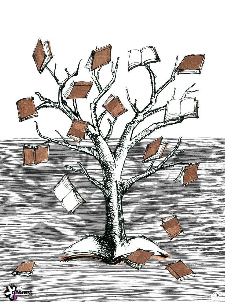 Teoria dobra, jak każda inna. / Theory that's as good as any. Read more:http://issuu.com/miesiecznikkontrast/docs/kontrast_czerwiec/37  Author: Joanna Krajewska
